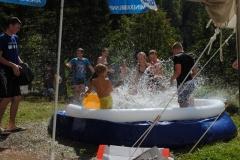 Zeltlager 2012 Bernau 462
