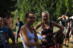 Zeltlager 2012 Bernau 503