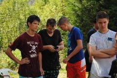 Zeltlager 2012 Bernau 504