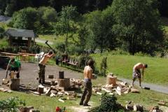 Zeltlager 2012 Bernau 539