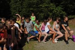 Zeltlager 2012 Bernau 545