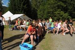 Zeltlager 2012 Bernau 546