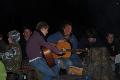 Zeltlager 2012 Bernau 654