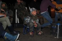 Zeltlager 2012 Bernau 661