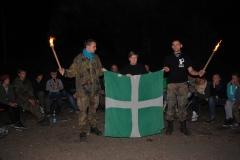 Zeltlager 2012 Bernau 666
