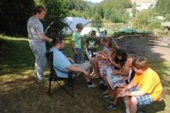 Zeltlager 2012 Bernau 690