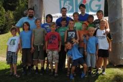 Zeltlager 2012 Bernau 729