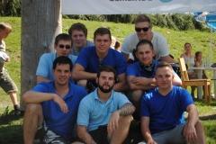 Zeltlager 2012 Bernau 753