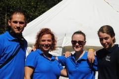 Zeltlager 2012 Bernau 770