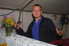 Zeltlager 2012 Bernau 845