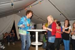 Zeltlager 2012 Bernau 908