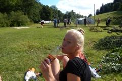 0024-zeltlager_2013_rottweil_148-001