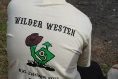 0506-Zeltlager_2013_Rottweil_1059-001