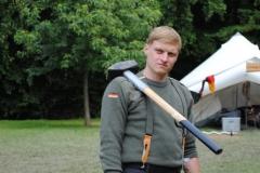 kjg-zeltlager-2015-062