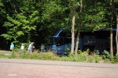 kjg-zeltlager-2015-066