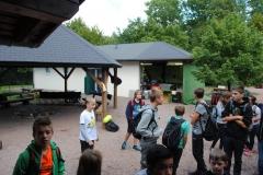 kjg-zeltlager-2015-077