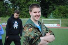 kjg-zeltlager-2015-113