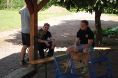 kjg-zeltlager-2015-155